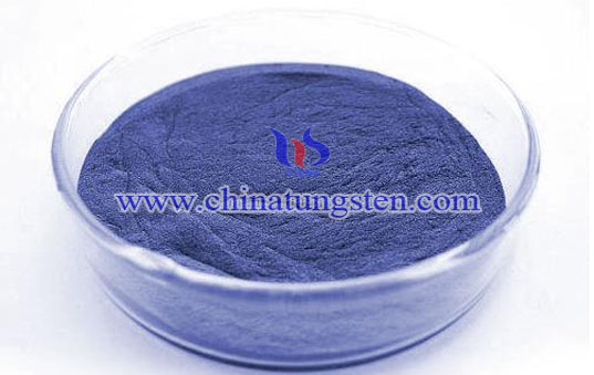 high purity BTO picture